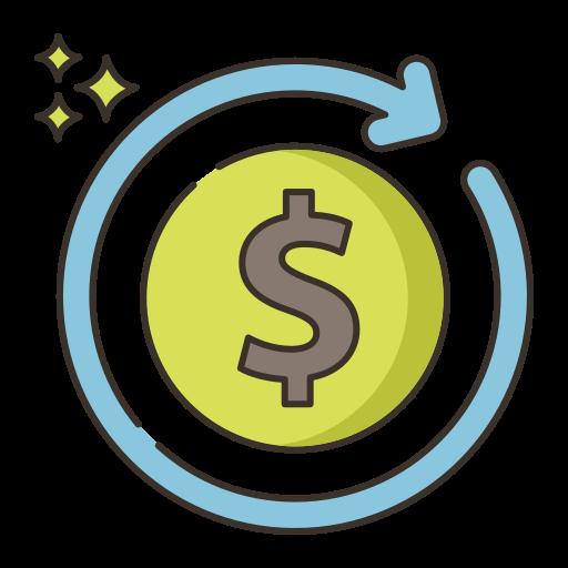 yeni bonus veren siteler