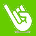 online iddaa siteleri